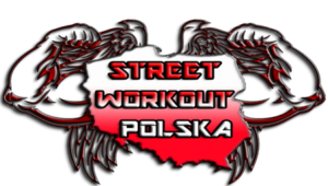 Street Workout Polska Forum